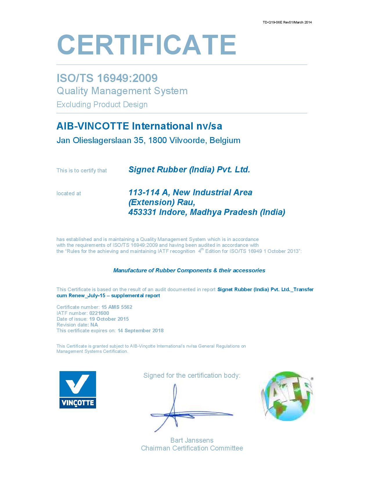 ISOTS 169492009-page-001